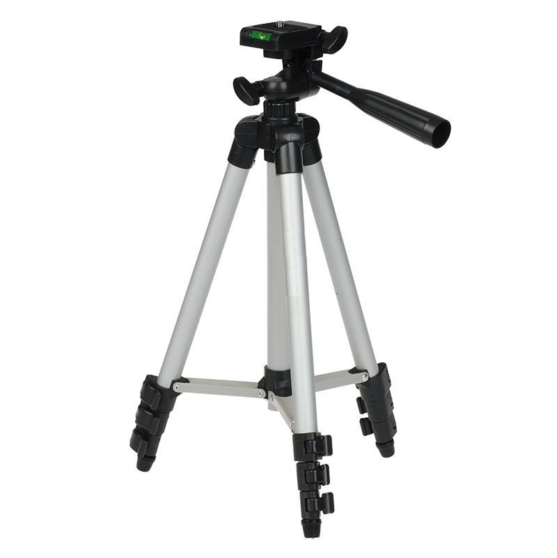 Tripod 3110 Camera Stand (end 12/28/2017 12:04 PM)
