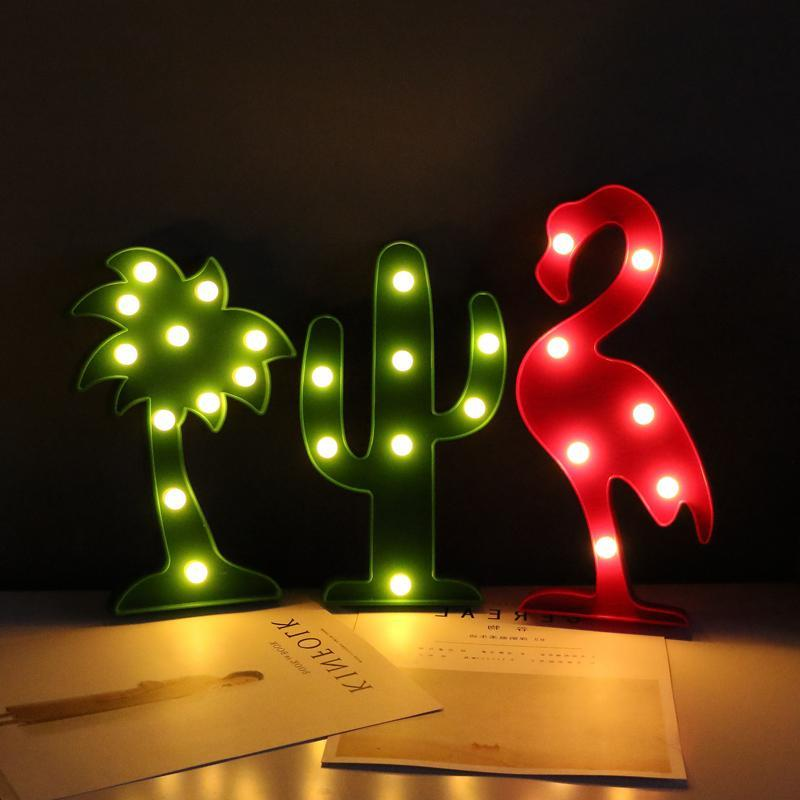 Tropical Table Lamps Wall Hanging (end 12/13/2020 12:15 PM