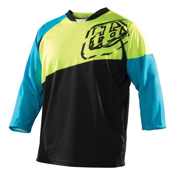 d59f153406bd6 Troy Lee Design Cycling Bicycle Sports Jersey Wear Clothing T-shirts