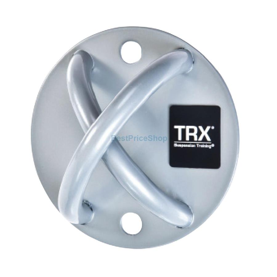 Trx Xmount Wall Ceiling Steel Mount End 8 15 2019 7 15 Pm