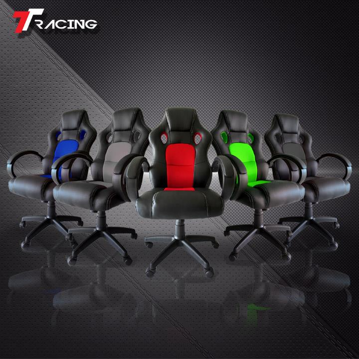 Remarkable Ttracing Duo V1 Gaming Chair Ready Stock Onthecornerstone Fun Painted Chair Ideas Images Onthecornerstoneorg