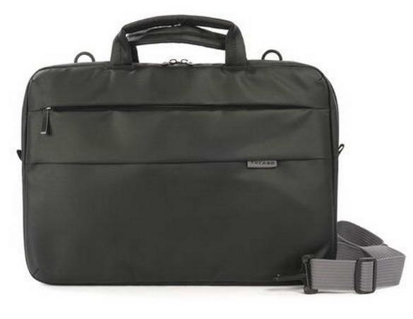 Tucano Bag Notebook Slim Bis 15 6 Bbis15 Black