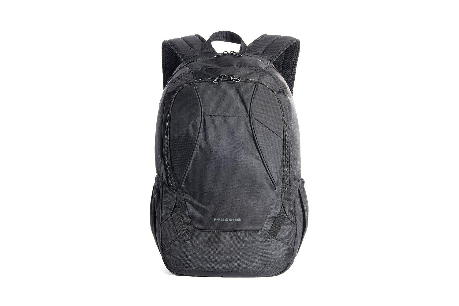 "TUCANO DOPPIO BACKPACK FOR NOTEBOOK 15.6"" AND MACBOOK PRO 15"" RETINA"