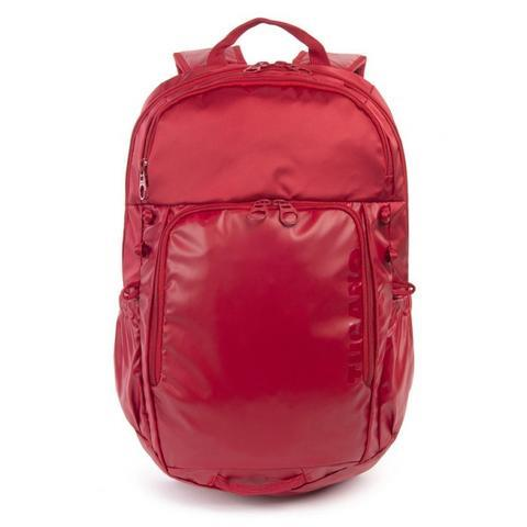 "TUCANO TECH-YO UP BACKPACK FOR MACBOOK PRO 15"" AND ULTRABOOK 15"" - RED"