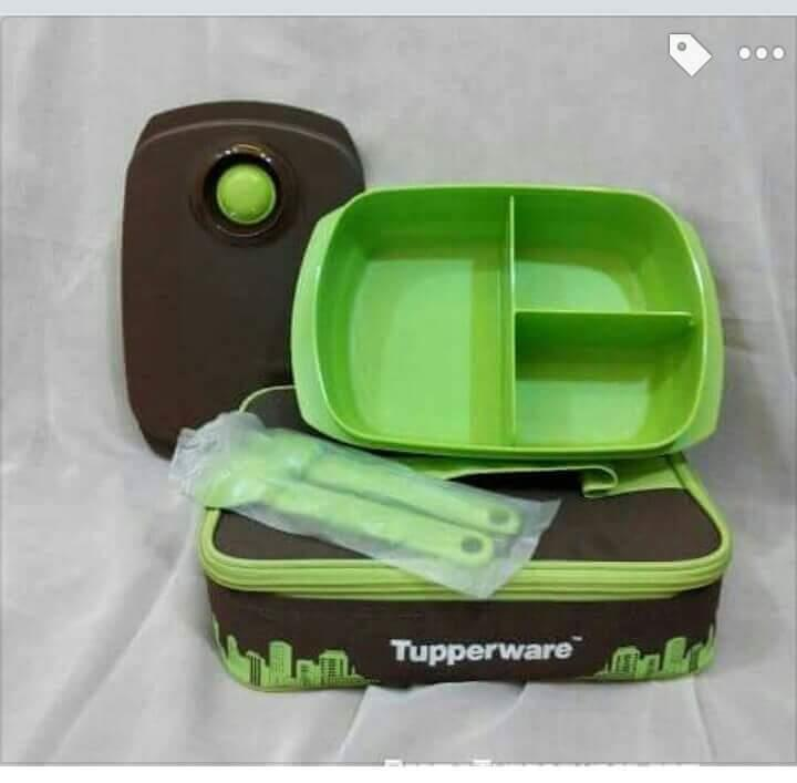 tupperware overseas microwave lunch end 5 2 2016 10 15 am. Black Bedroom Furniture Sets. Home Design Ideas