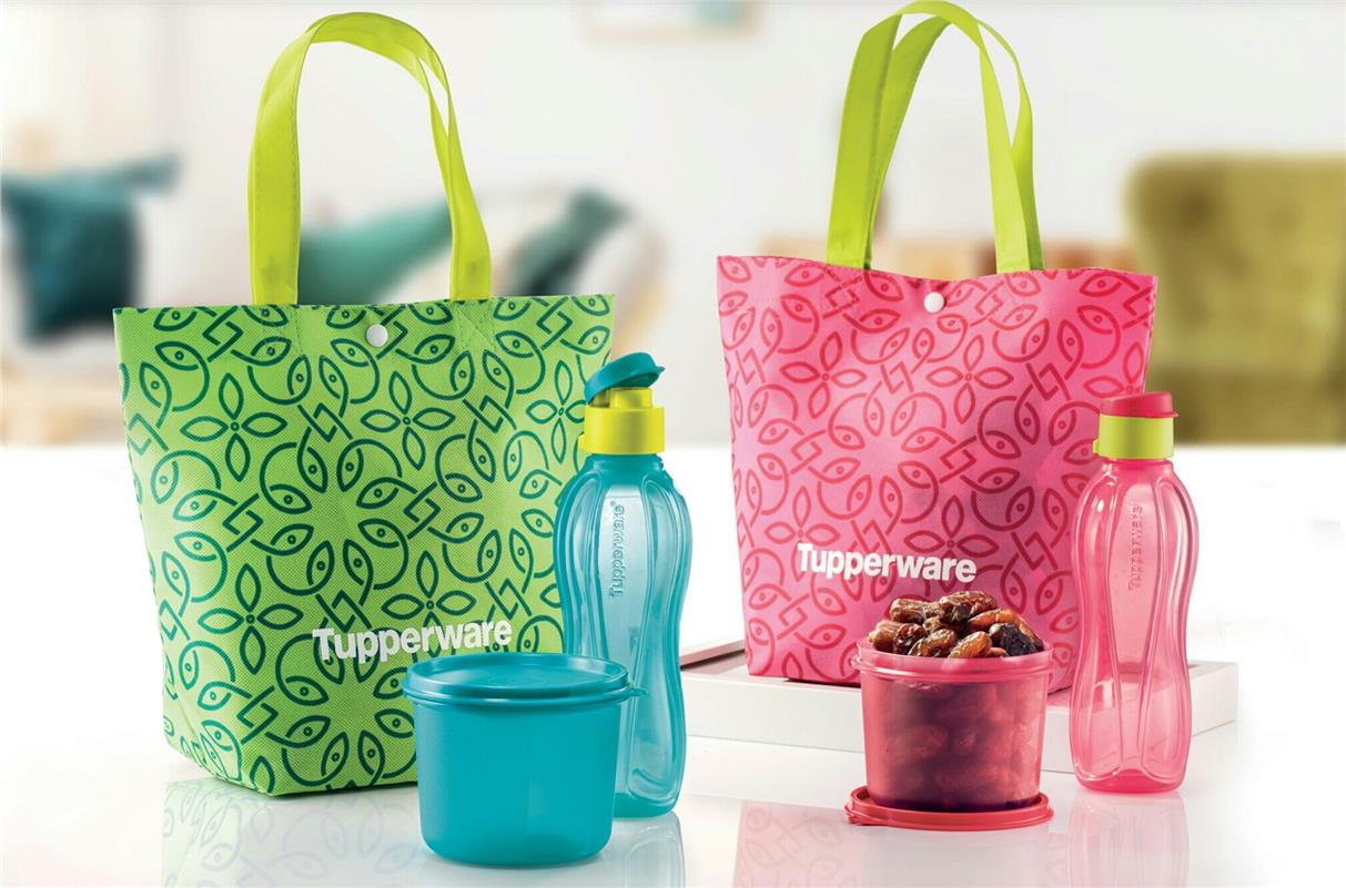 Tupperware Blossom Collection Set Page 2 Daftar Update Harga Sweet Ramadhan Combo