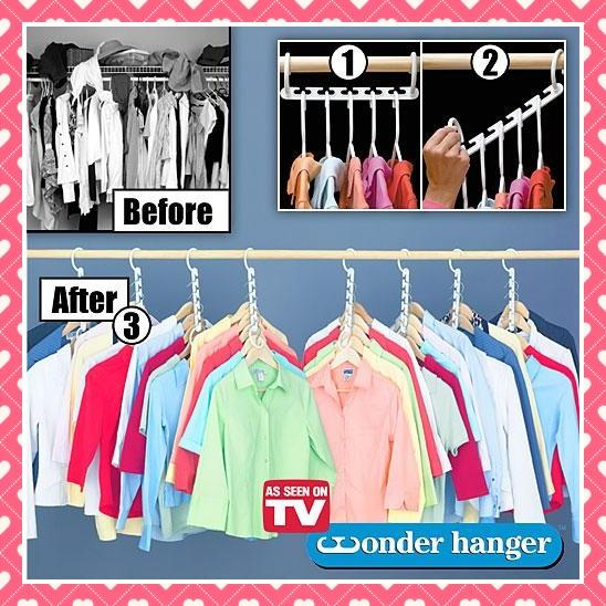 As Seen On Tv Closet Organizer 10 Top Risks Of Attending As Seen On