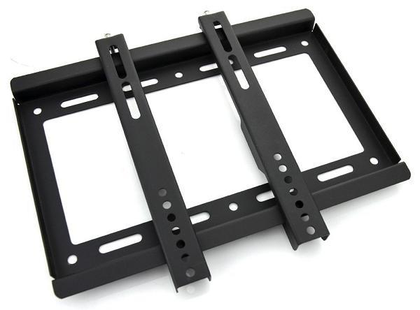 TV Wall Mount Flat Screen LCD Plasma Monitor Metal Bracket - Promotion
