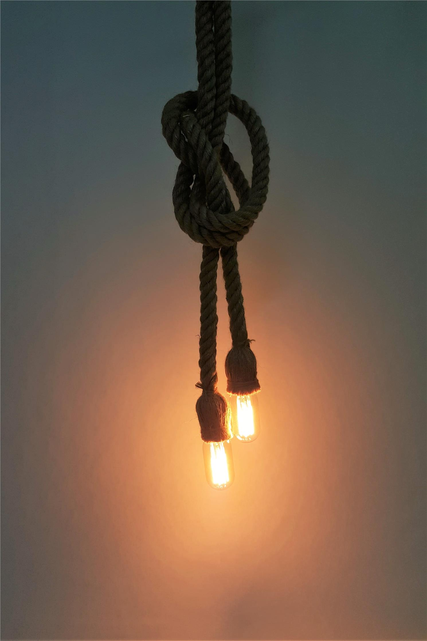 incredible pendant rope about lighting best on pinterest light ideas