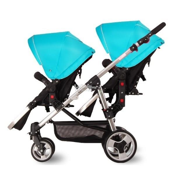 Twin Stroller For Your Lucky 2 Babies End 4 4 2018 6 15 Pm