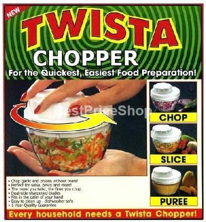Twista Chopper Easiest Quickest End 12292019 515 Pm