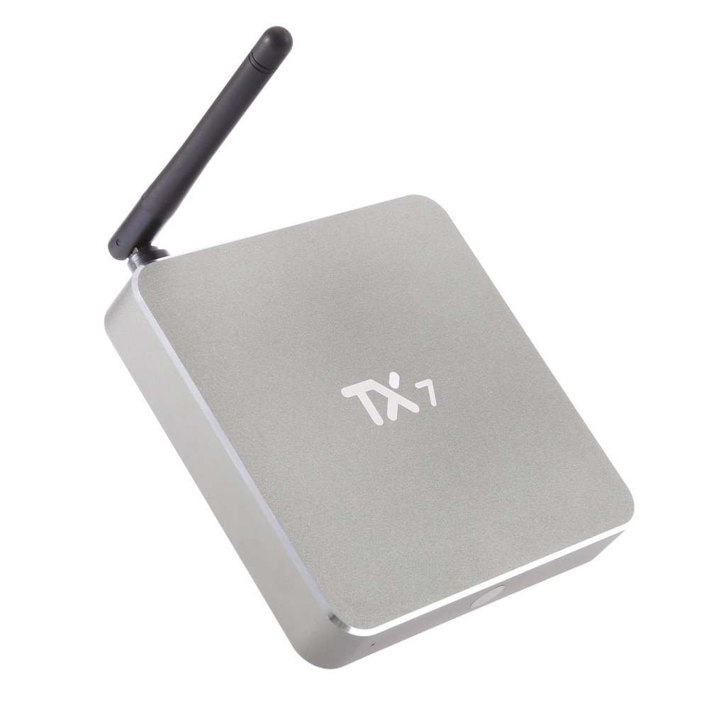 Tx7 Android 60 Tv Box With Amlogic End 5 1 2021 1200 Am Us Plug Wiring S905x Quad Core Dual