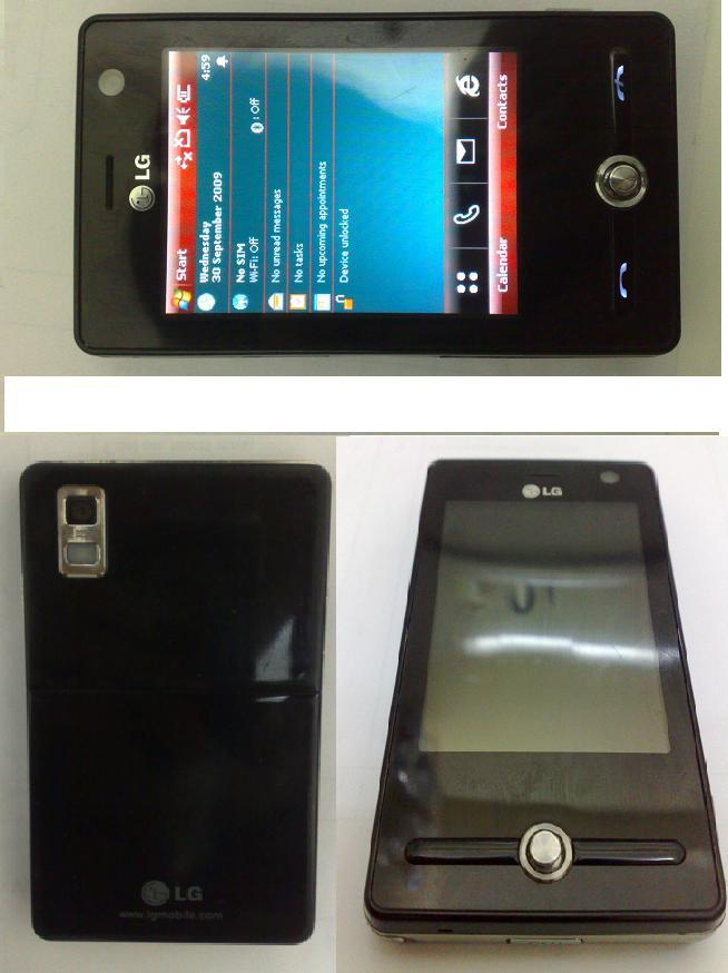 <B>~ ALL TYPE OF CHINA PHONE LCD OR TOUCH SCREEN REPAIR @ FASTECH ~</B>