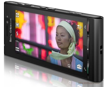 <B>~ ALL TYPE OF SONY ERICSSON LCD REPAIR @ FASTECH ~</B>