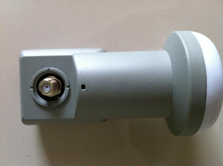 All Types of C-band/KU-band/S-band LNB