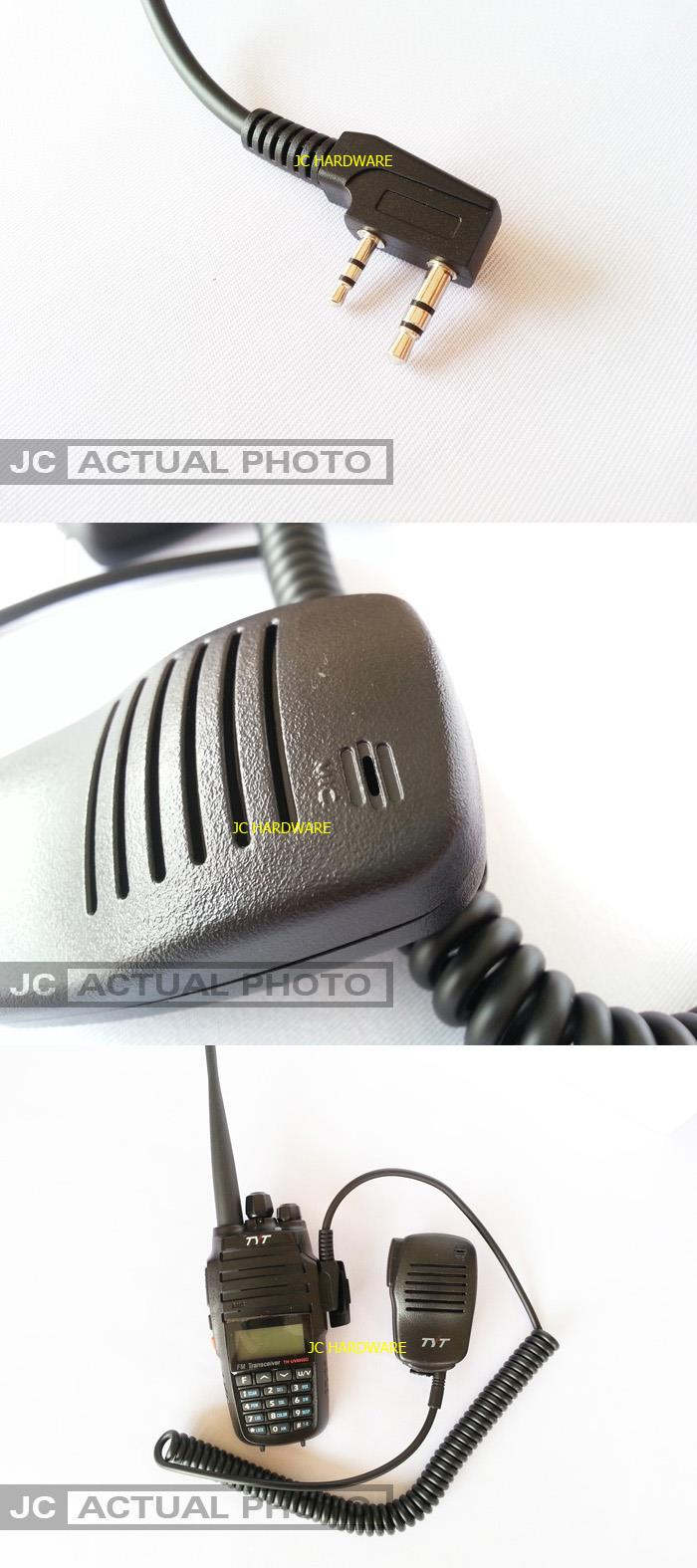 dmr drone with Tyt Walkie Talkie Handheld Ptt Mic Speaker Microphone Handsfree Jchardware 185298496 2017 11 Sale P on Army Now Says No Ban On Rifle Magazines as well Id 458775 moreover 1100 6448710 as well Tyt Walkie Talkie Handheld Ptt Mic Speaker Microphone Handsfree Jchardware 185298496 2017 11 Sale P besides I0000f.