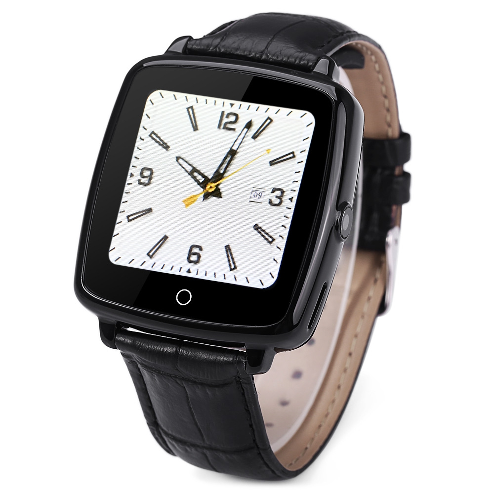 Uhren & Schmuck Armband- & Taschenuhren Clever Set Of 5 New Watch Pouches With Free Shipping~suitable For Daily Use # 22664