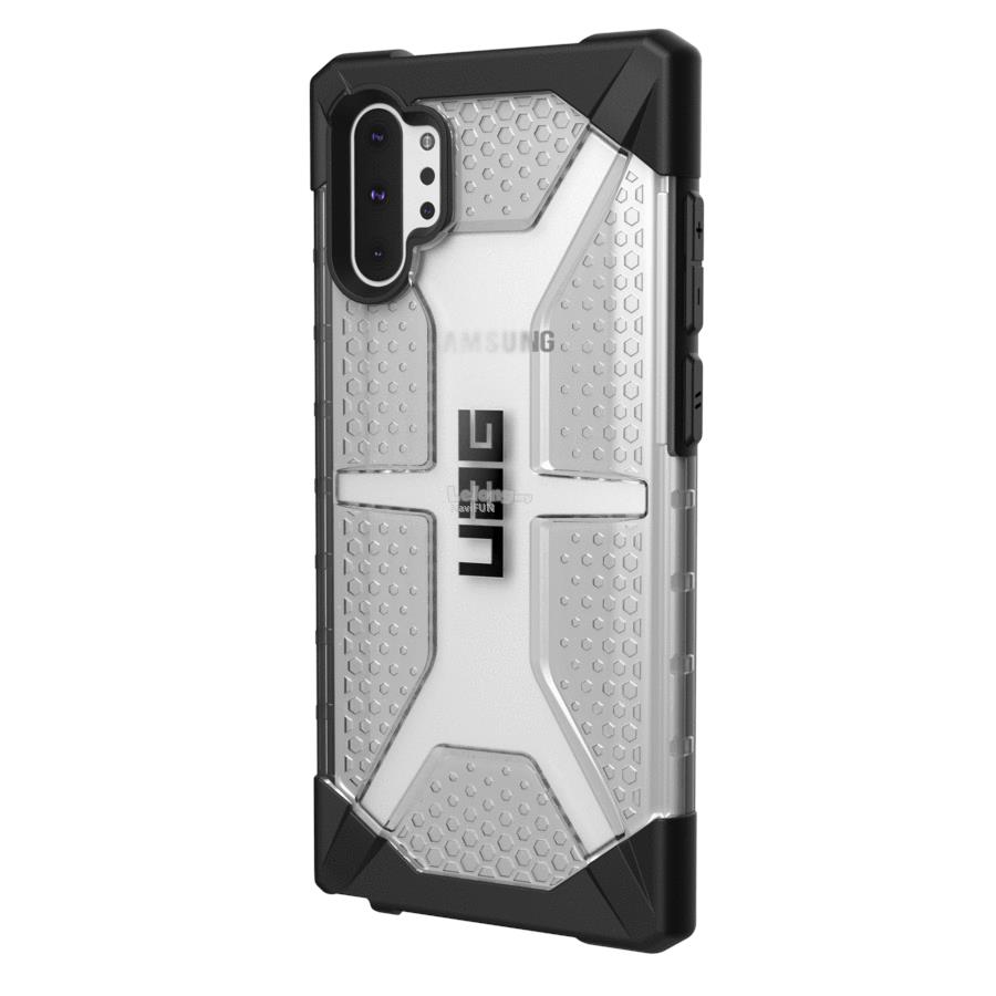 UAG (ORI) Plasma Military Drop case Samsung Note 10 Plus