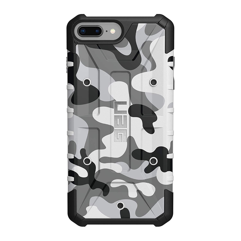 uag case iphone 7 plus