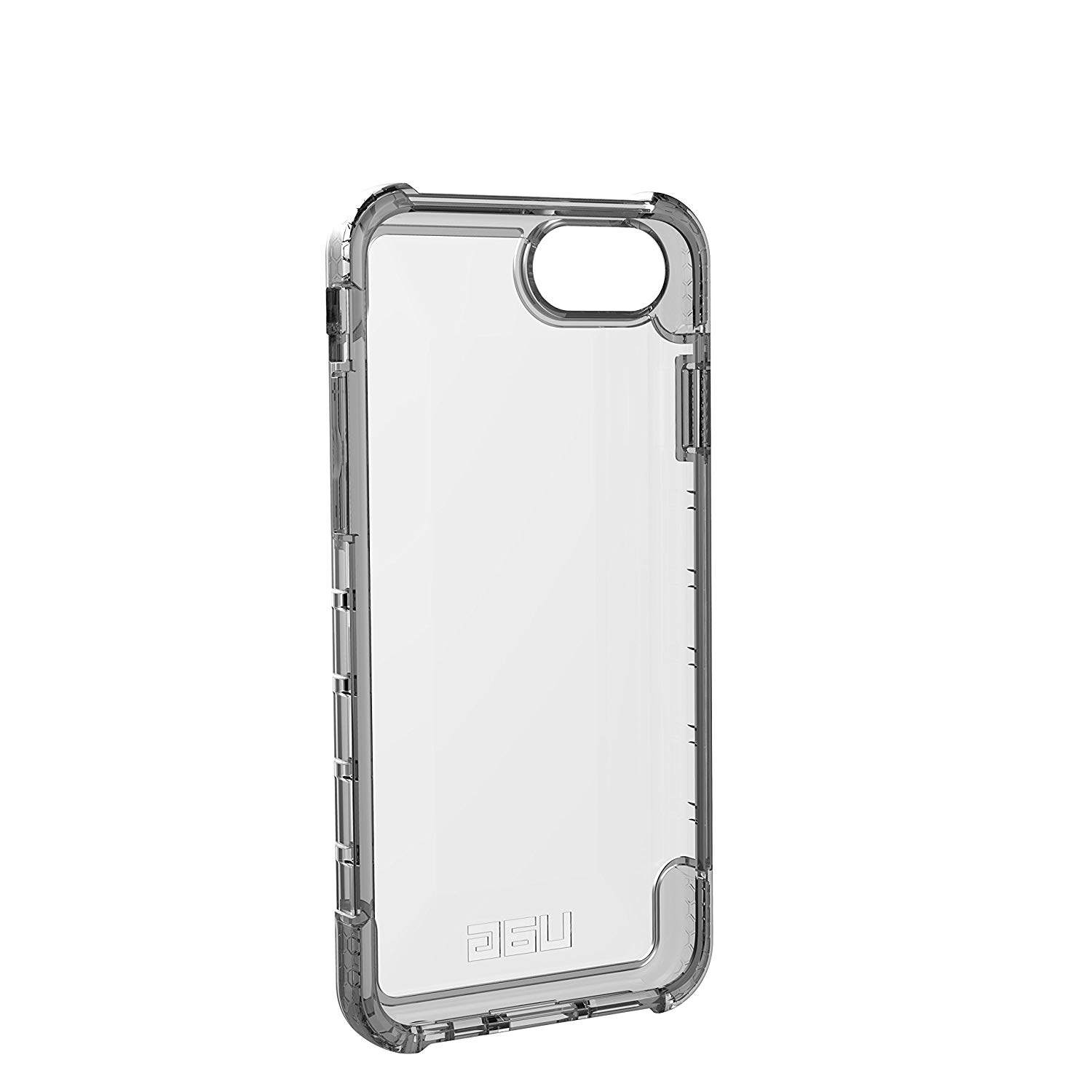 watch 4b90e c60e3 UAG Urban Armor Gear Pylo Case For iPhone 7/8 - Ice