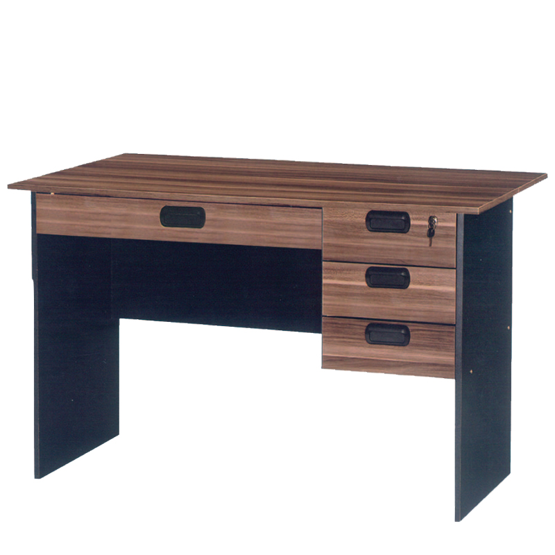 Ub Furniture Brown Home Office Tabl End 3132021 1200 Am