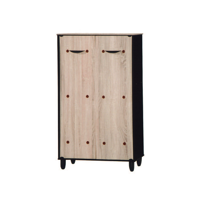 Ub Furniture Shoes Cabinet Hall Dust Proof 70018