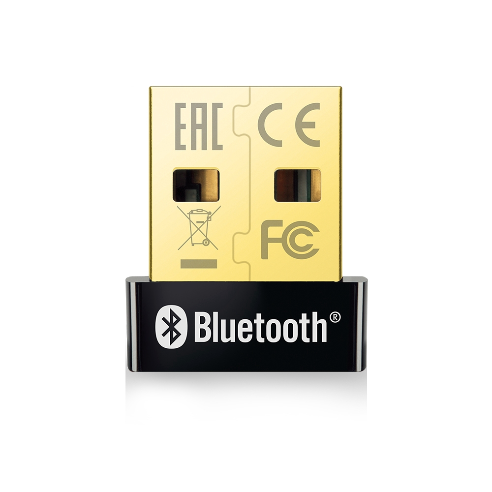 Ub400 / Ub4a BLUETOOTH 40 Nano Use Wi-fi Adapter With Plug A - [UB400]