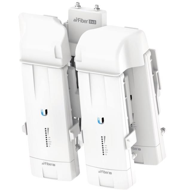 Ubiquiti AirFiber NxN 8x8 MIMO Multiplexer (AF-MPx8)