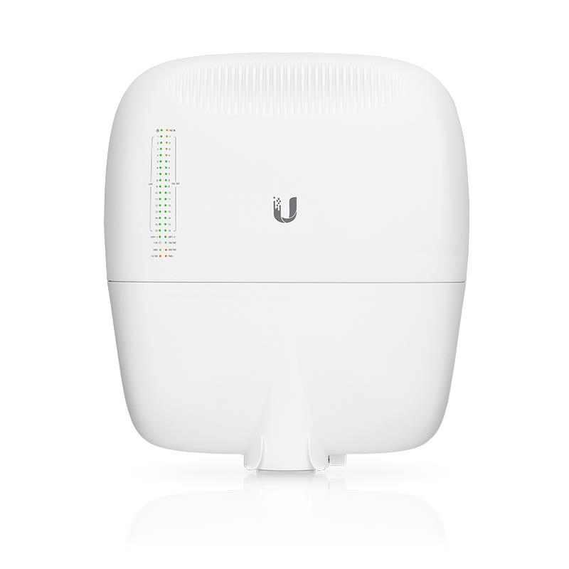 Ubiquiti Edge Point-S16 (EP-S16)