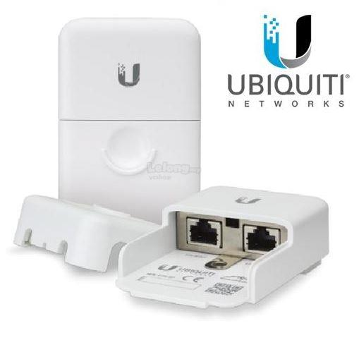 ubiquiti-outdoor-gigabit-ethernet-surge-protector-ubnt-eth-sp-gen2-ycshop-1807-05-ycshop@8.jpg