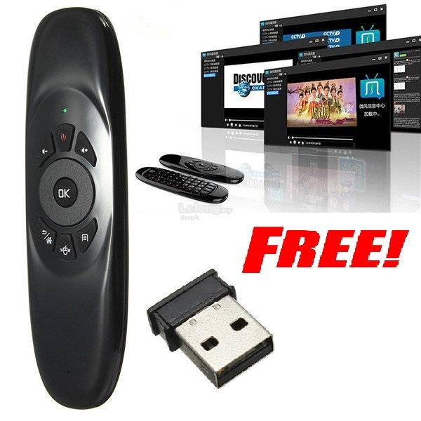 Ubox UPRO i900 Unblock Tech Pro BT Bluetooth 16GB Android 7 TV Box