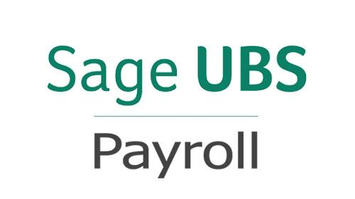 UBS Payroll 30 Software (Single User) Latest Version