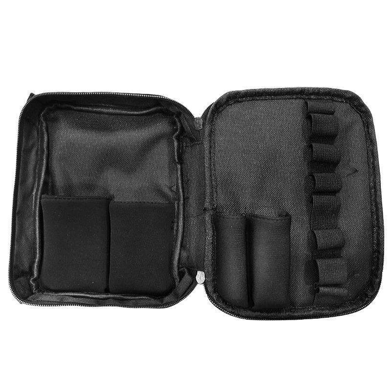 Ud Vape Pouch Bag Waist Gear Storage Beg Oem