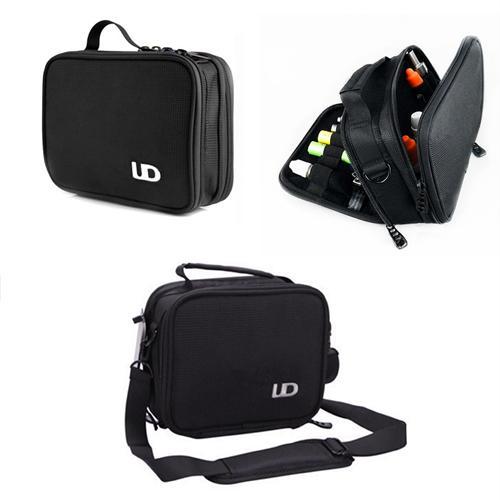 Ud Vape Pouch Bag Waist Gear Storage Pocket Accessories Beg