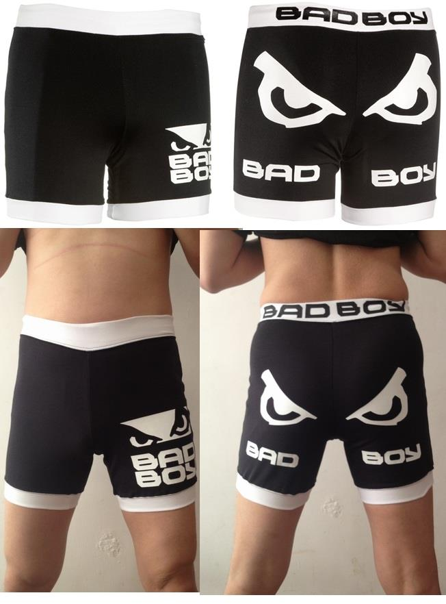 limpid in sight release info on top-rated professional UFC MMA Vale Tudo short pants