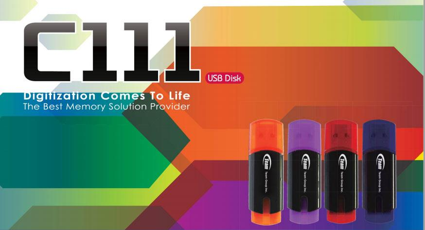 Uflash 16gb 32gb Usb Flash Drive Pendrive