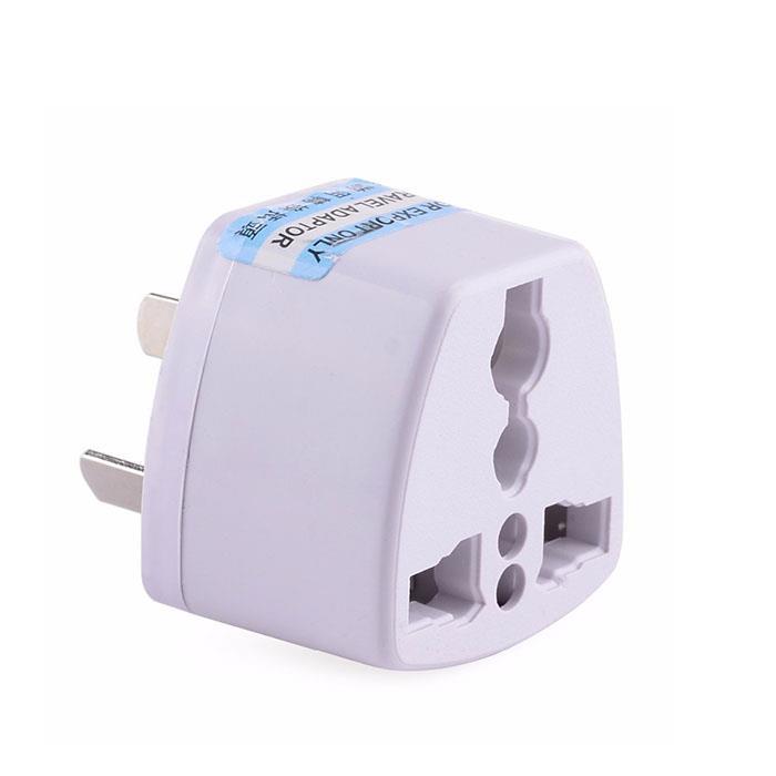 Uk 3 Pin Travel Plug Socket Adapter China To Malaysia Adaptor