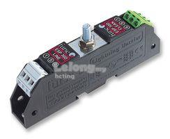 UK Made Furse Lightning Strike & Surge PROTECTOR for Data Line