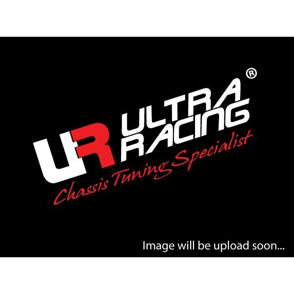 ULTRA RACING Bar: NISSAN SENTRA B13