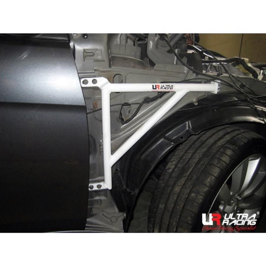 ULTRA RACING Front Bar Proton Insp (end 11/15/2019 11:39 AM