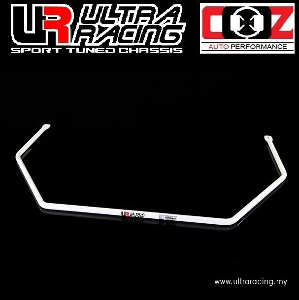 ULTRA RACING REAR ANTI ROLL BAR  PERODUA KENARI