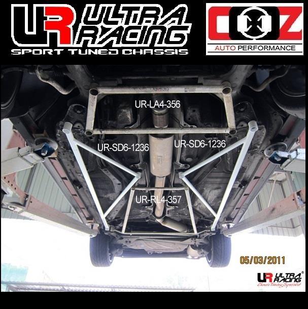 ultra racing rear bar volvo 850 fuse box obd2 coozauto 1312 24 CoozAuto@23 ultra racing rear lower bar volvo 85 (end 7 22 2017 4 07 pm) volvo 850 fuse box at gsmportal.co