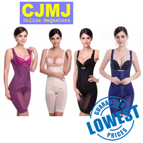 Ultra Slim - Ultraslim Magnetic Slimming Corset