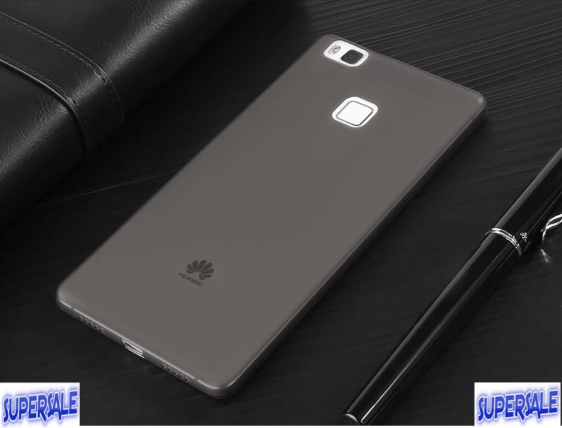 Ultra Thin Casing Case Cover for Huawei G9