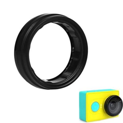 ULTRA VIOLET UV LENS PROTECTION FILTER FOR ORIGINAL XIAOMI YI ACTION CAMERA (B