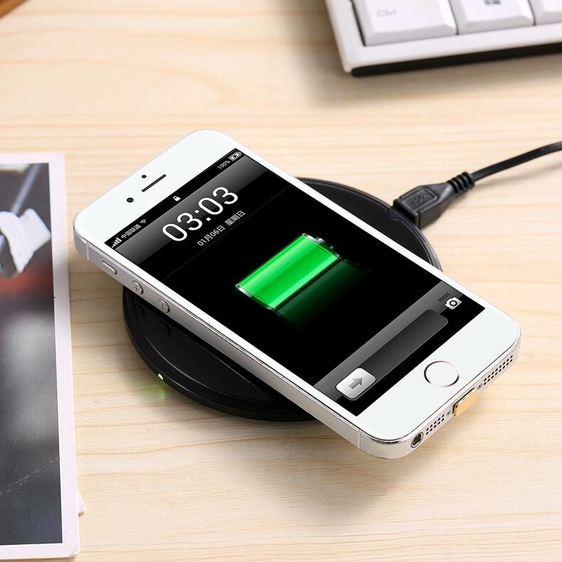 htc wireless charging. ultra wireless charger fast for iphone android htc charging
