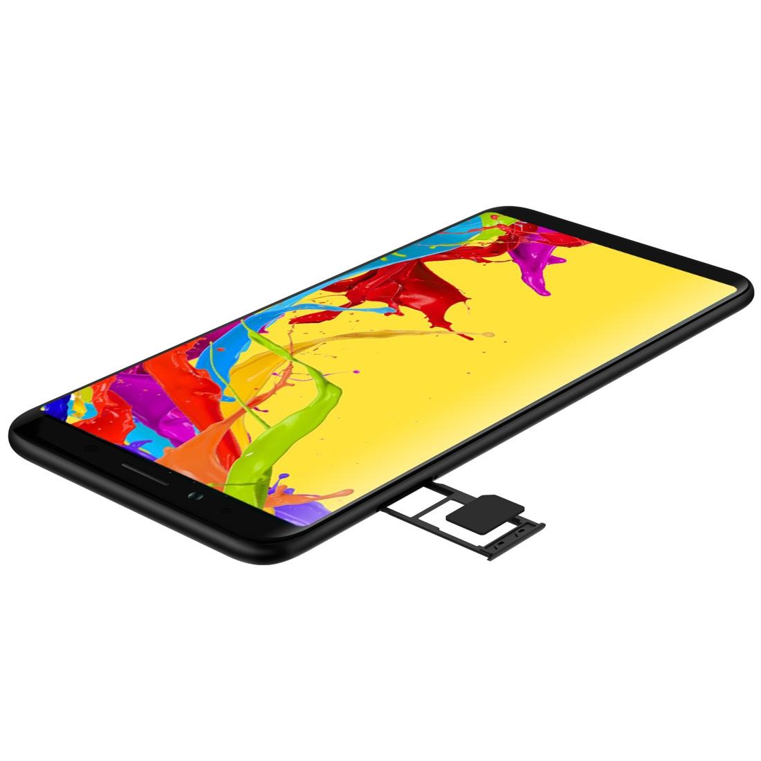 UMIDIGI S2 Lite, 4GB+32GB, Dual Back Cameras, Face & Fingerprint