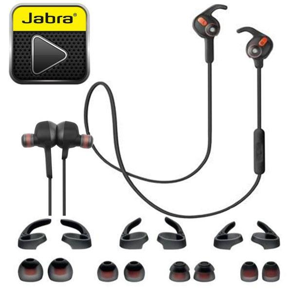 867a3ee8618 Uni One - Jabra Rox Stereo Bluetooth (end 4/24/2018 5:15 PM)