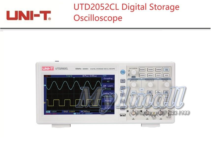 digital storage oscilloscope working principle Digital storage oscilloscope accessories pd-20s digital stroboscope dt-2350pa digital tachometer dt-2235 digital temperature and humidity meter ht-3004ct.