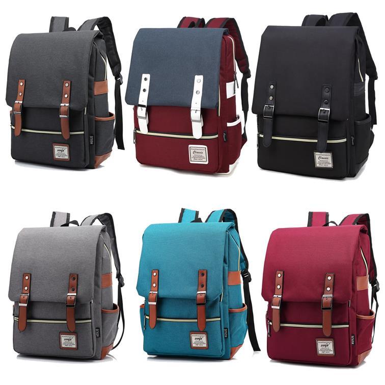 Anese Style Backpack Biyo Geka Org Photo